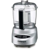 Cuisinart Plus Food Processor